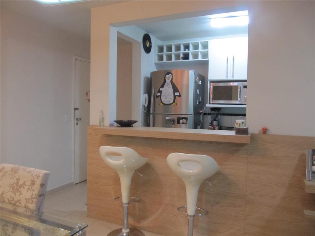 Apartamento Residencial para venda e locação Jardim Chapadão #386893 1024x768 Banheiro De Blindex