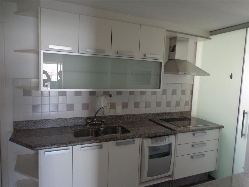Another Image For cozinha planejada para apartamento pequeno mrv