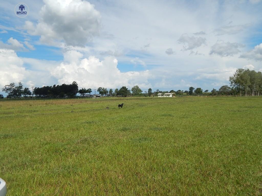 Fazenda Rural Bairro inválido, Cidade inexistente - FA0002.