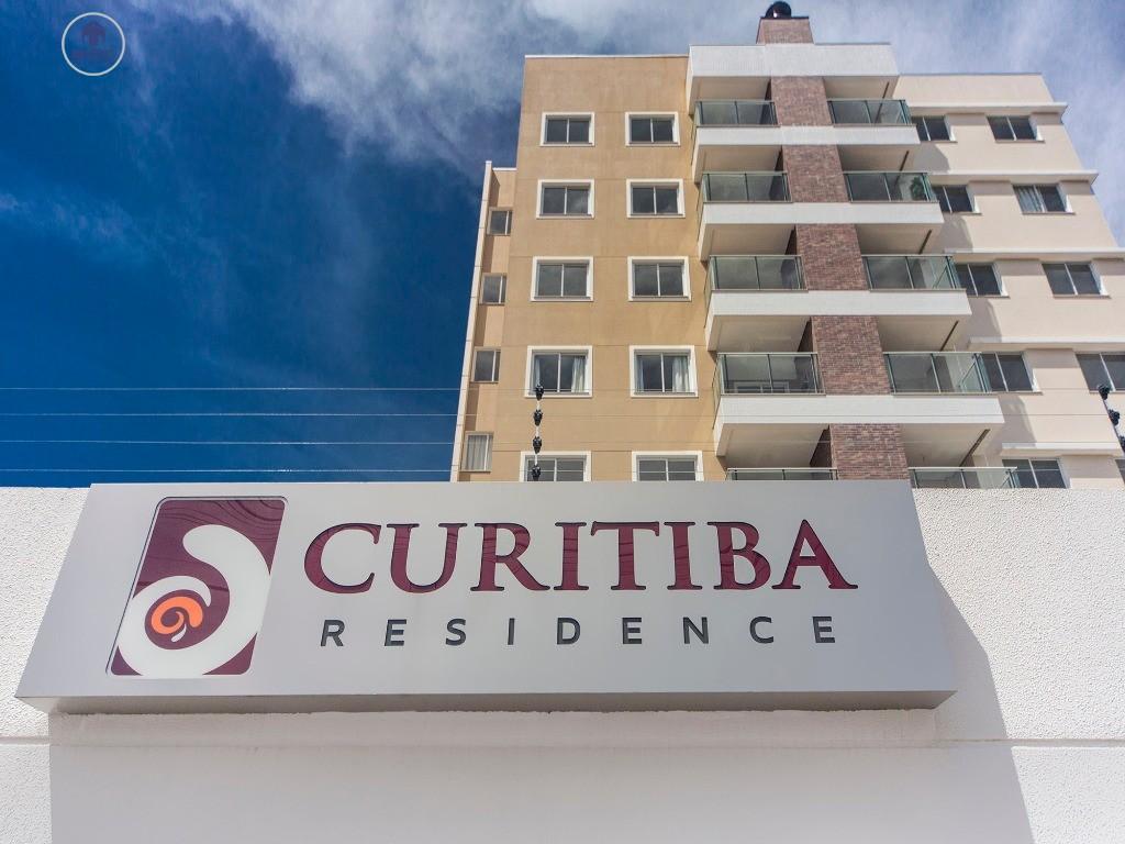 Apartamento na Neva, 1 suíte + 2 quartos.
