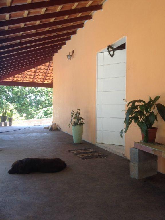 Casa  residencial à venda, Bairro da Ponte, Itatiba.