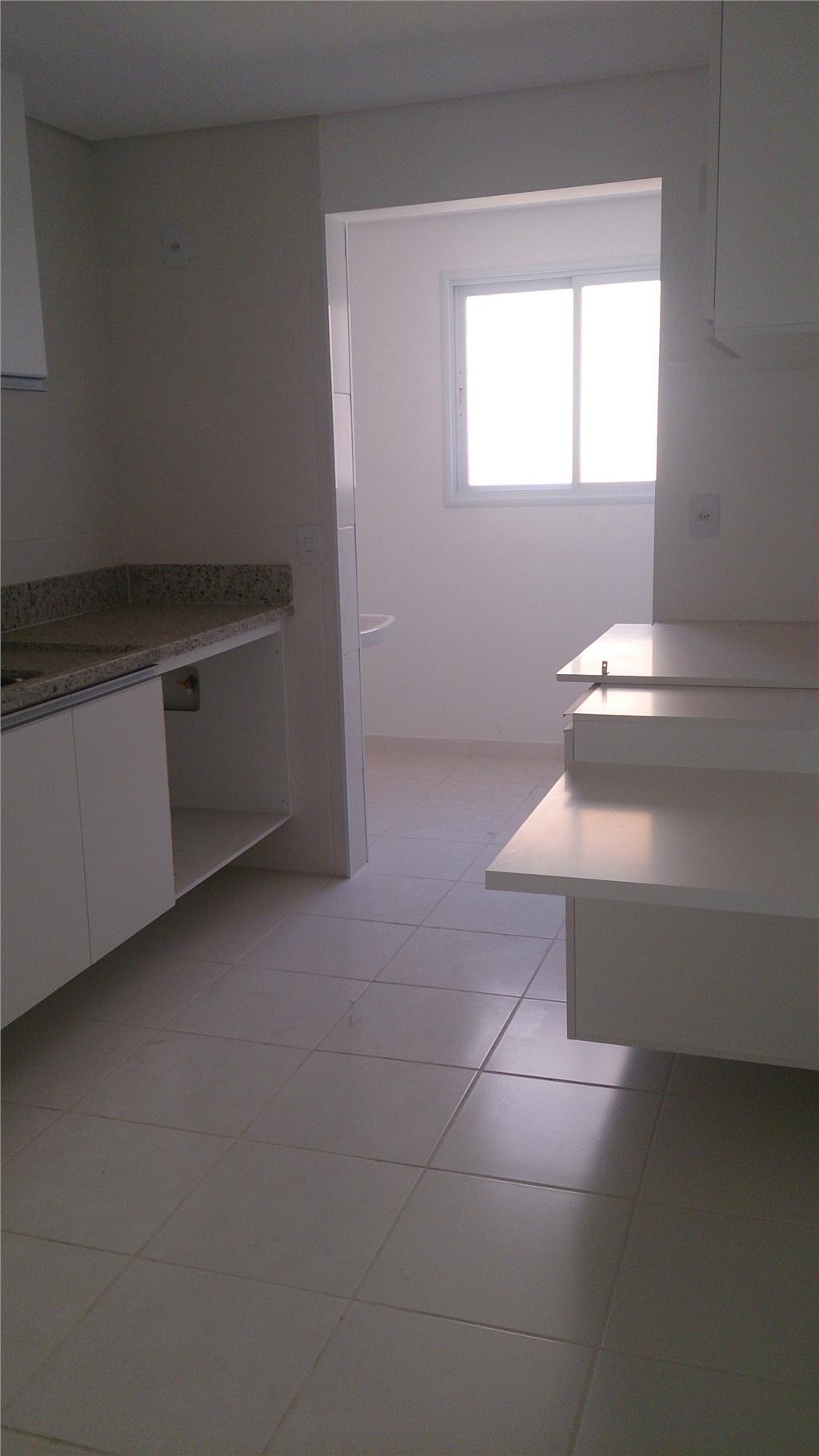 Apartamento residencial à venda, Jardim Carlos Borella, Itat...