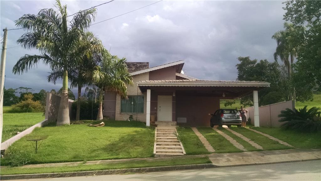 Casa residencial para venda e locação, Bairro Itapema, Itati...