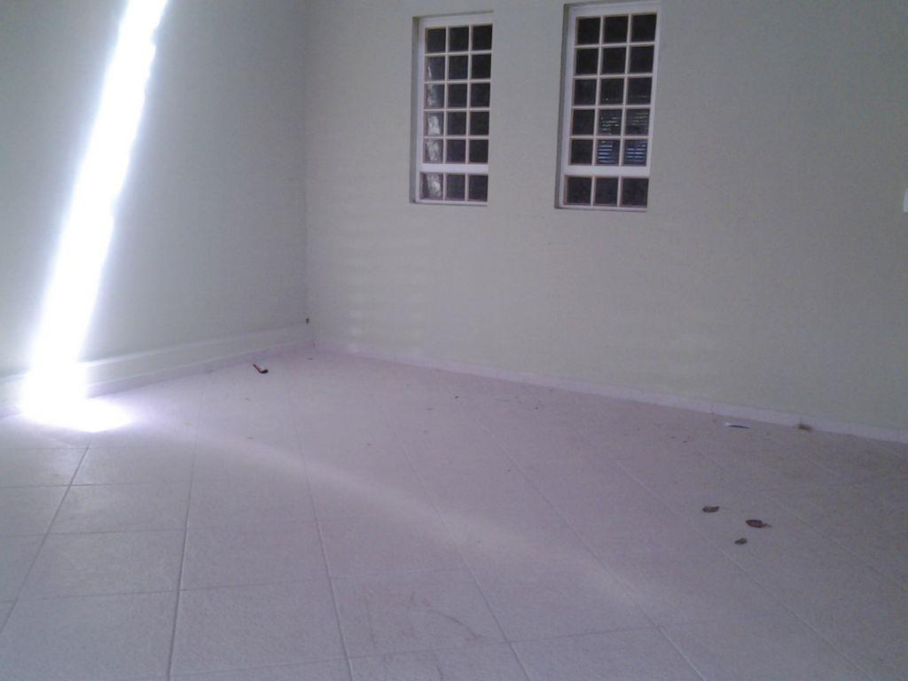 Casa residencial à venda, Loteamento Parque da Colina II, It...