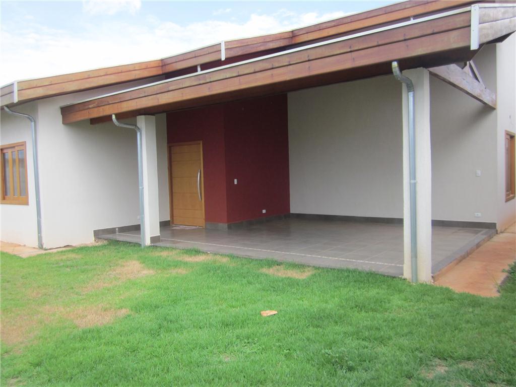 Projeto Casas Nova Era Imagem 1 Com Pedra Filetada Pictures to pin on  #5D8843 1024 768