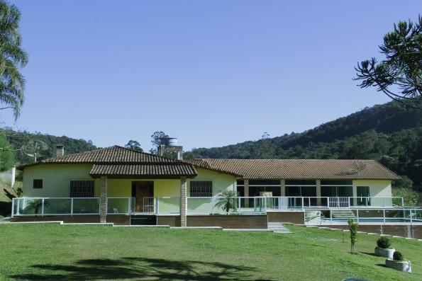 Chácara rural à venda, Aldeinha, Itapecerica da Serra.