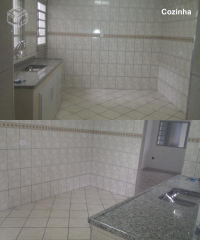 Casa residencial para locação, Vila Medeiros, São Paulo.
