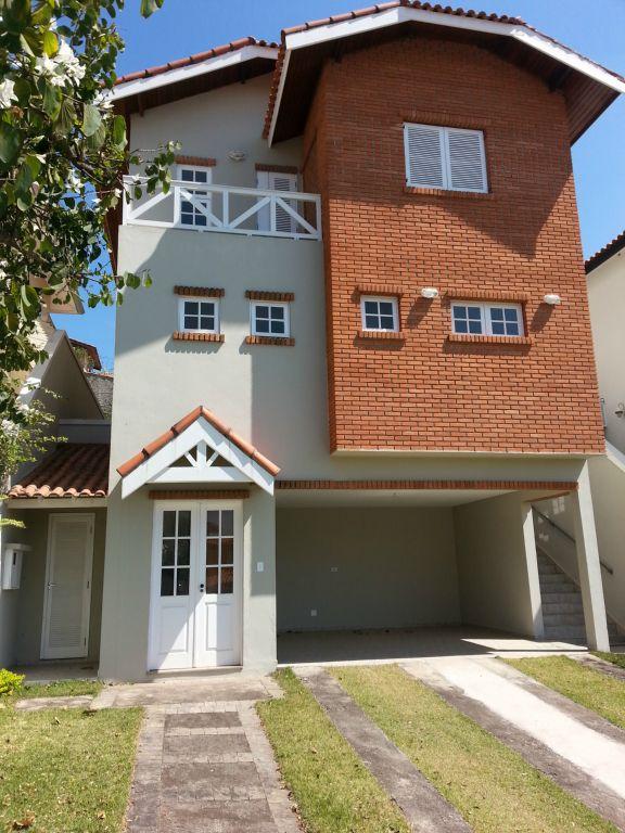 Casa residencial à venda, Vila Nova, Cotia.