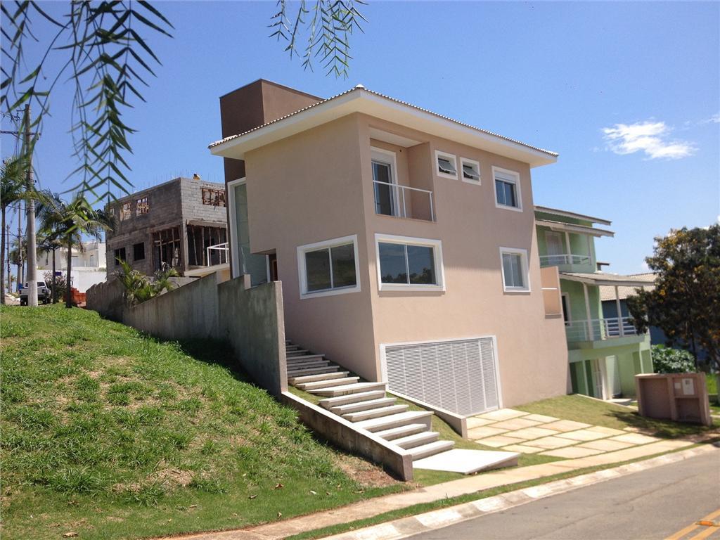 Casa  residencial à venda, Palm Hills, Granja Viana
