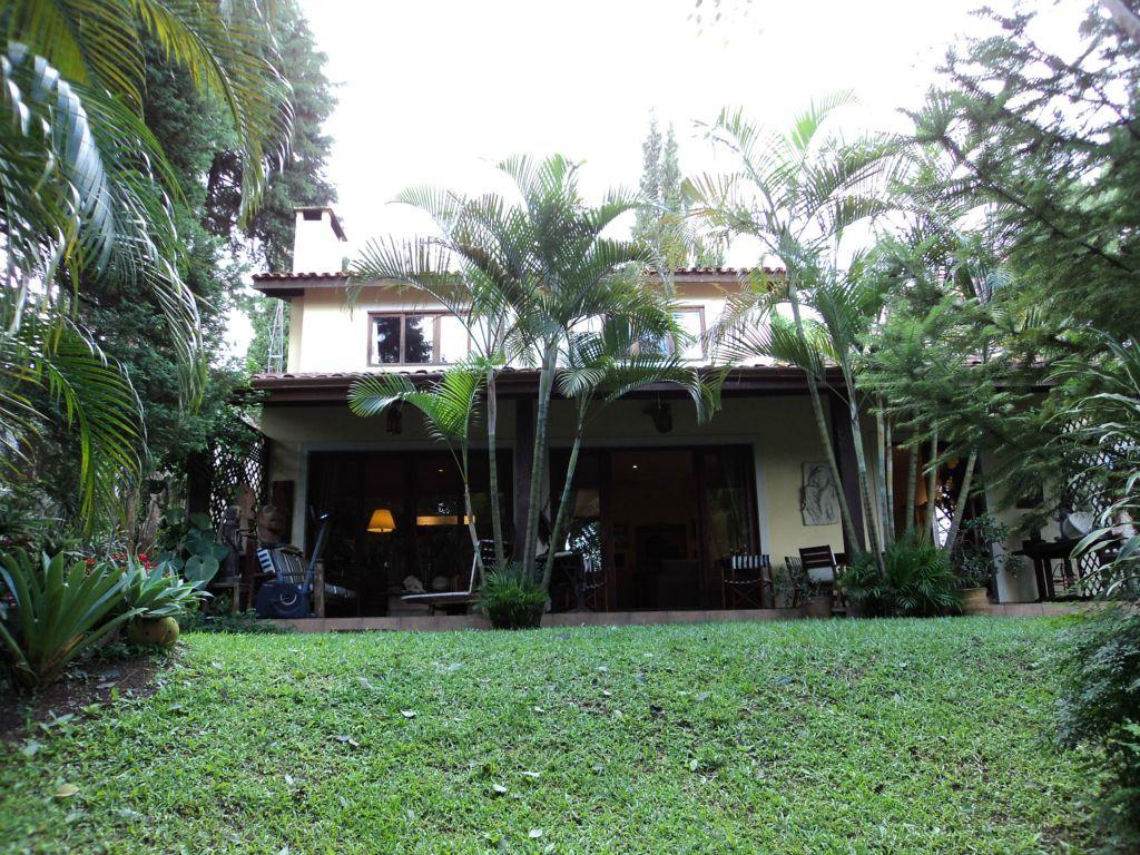 Casa residencial à venda, Vila Velha, Carapicuíba - CA0047.