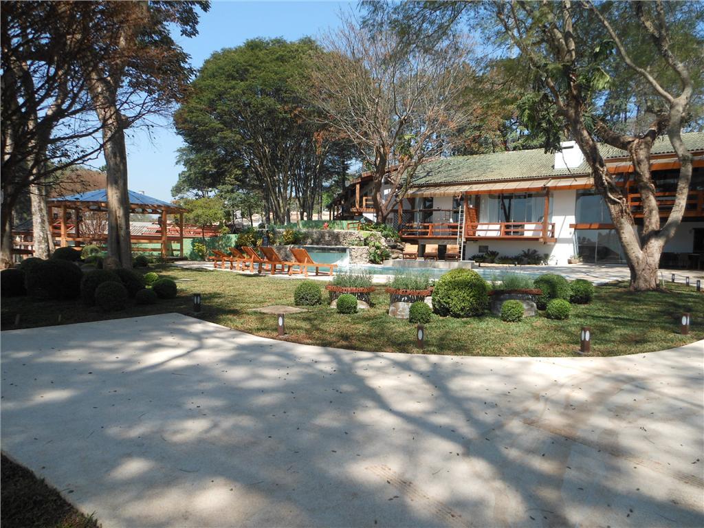 LOFT à venda, Le Grand Viana, GRANJA VIANA