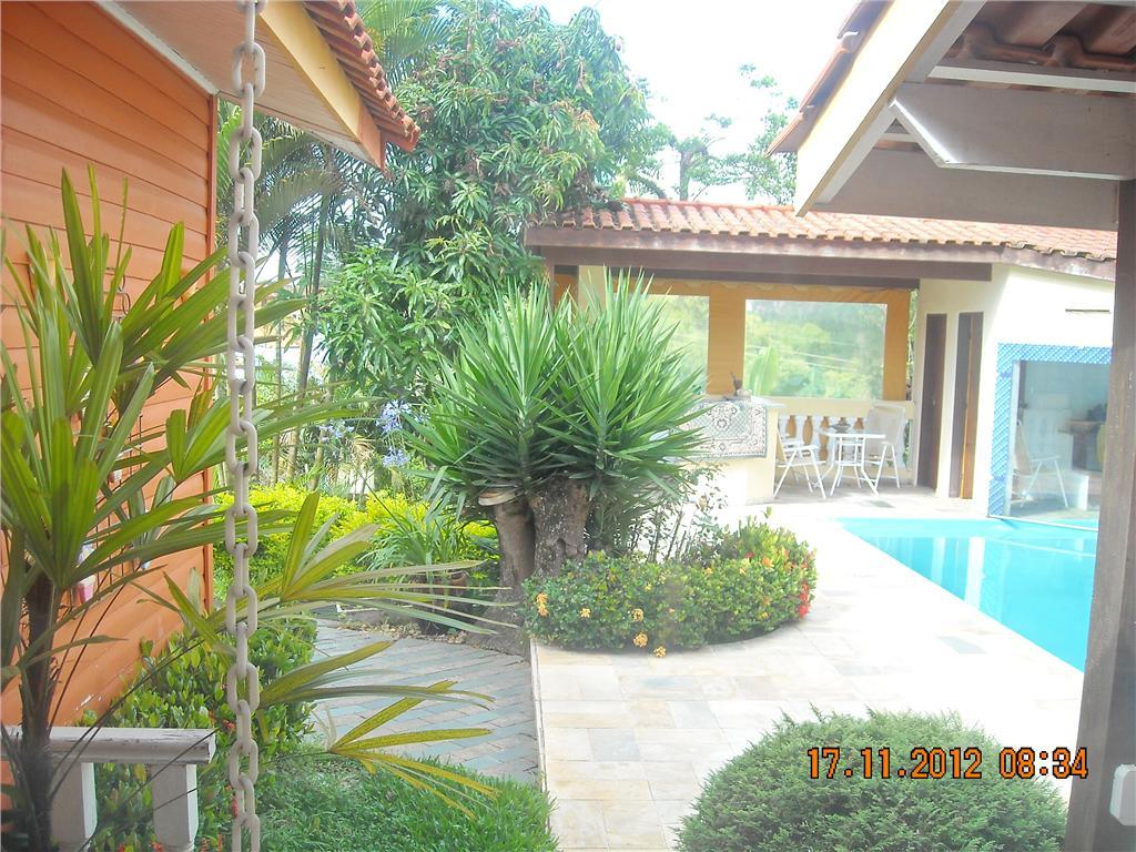 Casa residencial - venda e locação, Terras do Madeira, Granj de Terra Granja Viana Imobiliária.'