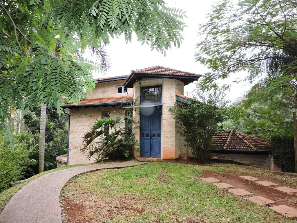 Casa  residencial à venda, Residencial Euroville, Carapicuíb