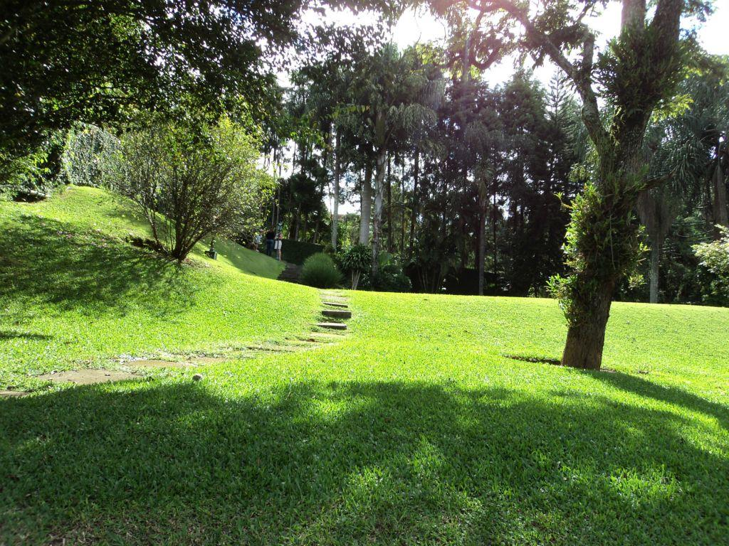 Selecione residencial à venda, Vila de São Fernando, Cotia. de Terra Granja Viana Imobiliária.'