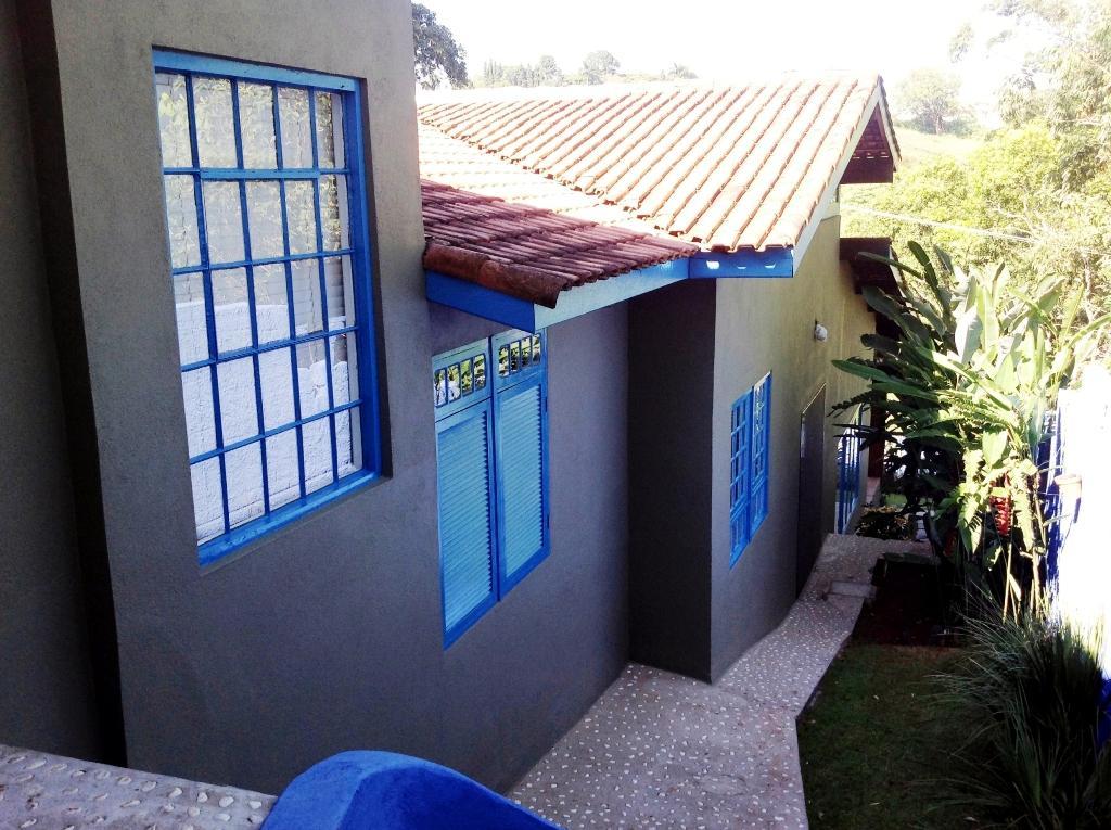 Casa  residencial à venda, Vila Velha.