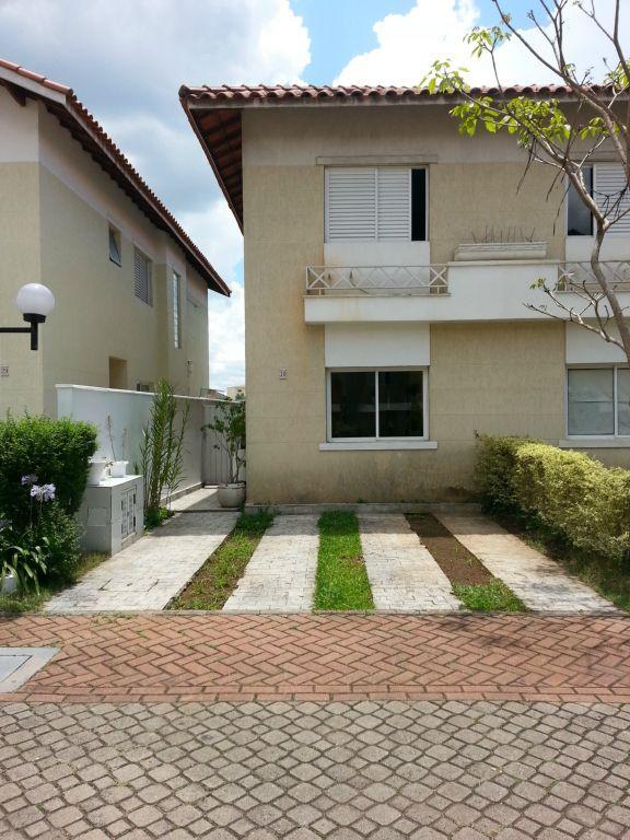 Casa  residencial à venda, Vila Viana II, Cotia. de Terra Granja Viana Imobiliária
