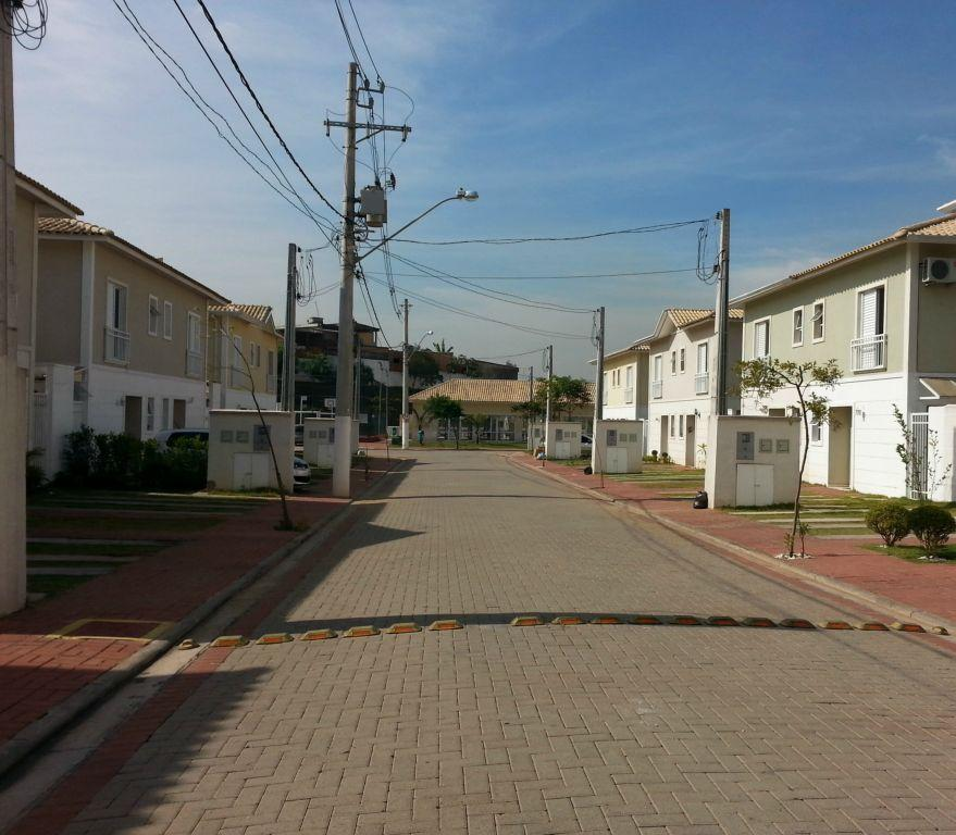Casa  residencial à venda, Portal da Granja.