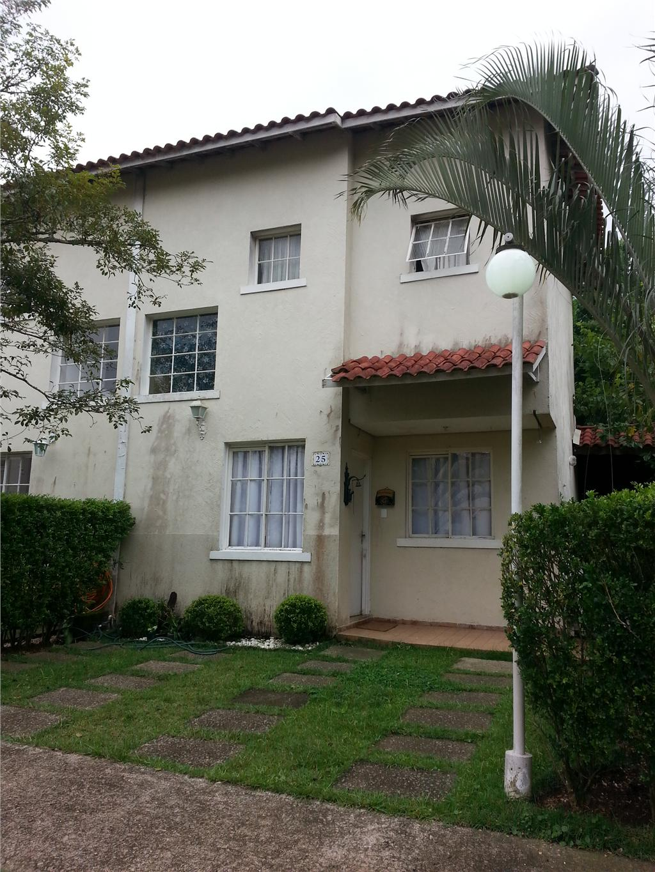 Casa  residencial à venda, Vila Nostra, Cotia. de Terra Granja Viana Imobiliária.'