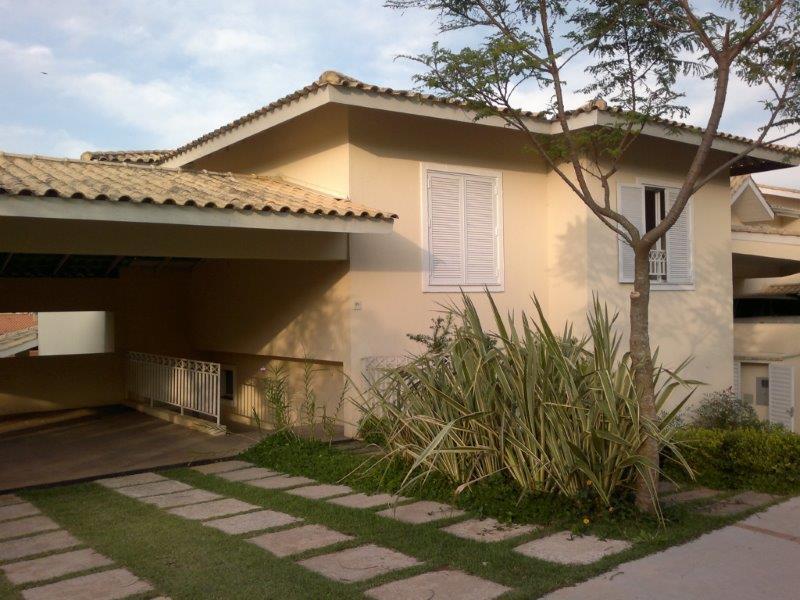 Casa  residencial à venda, Condominio Orvalho, Cotia.