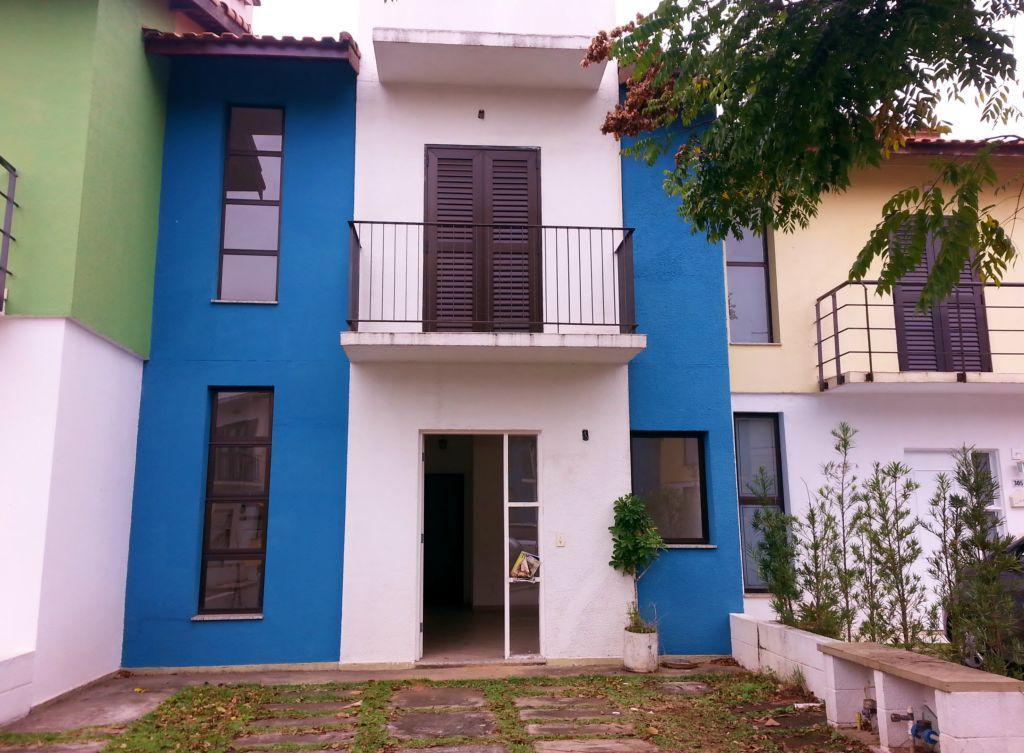 Casa residencial à venda, The Way, Granja Viana de Terra Granja Viana Imobiliária