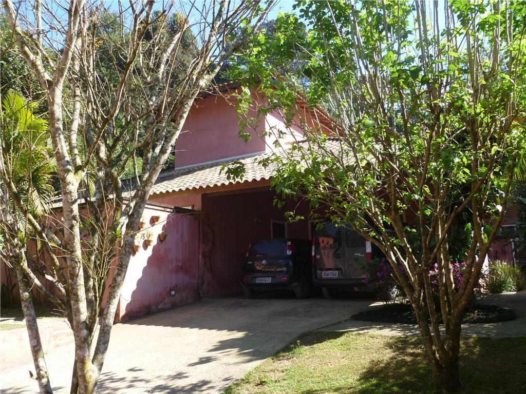 Casa  residencial à venda, Jardim Colibri, Embu das Artes. de Terra Granja Viana Imobiliária.'
