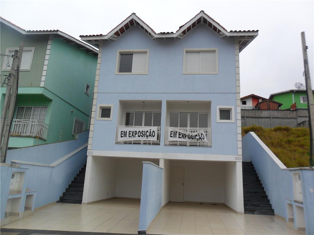 Casa  residencial à venda, Vila D'Este, Cotia. de Terra Granja Viana Imobiliária.'