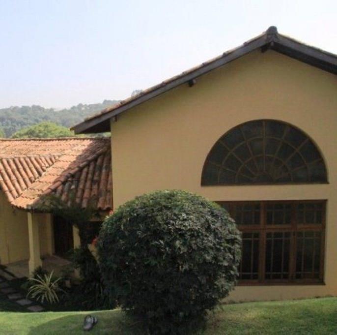 Casa  residencial para venda e locação, Recanto Inpla, Granj