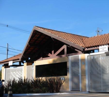 Terreno residencial à venda - Los Angeles de Terra Granja Viana Imobiliária.'