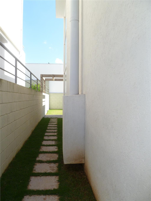 Casa  residencial à venda, Vila Cambara, Granja Viana.