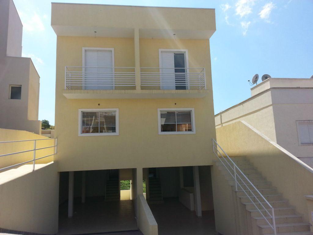Casa  residencial à venda, Vila D'Este, Granja Viana. de Terra Granja Viana Imobiliária.'