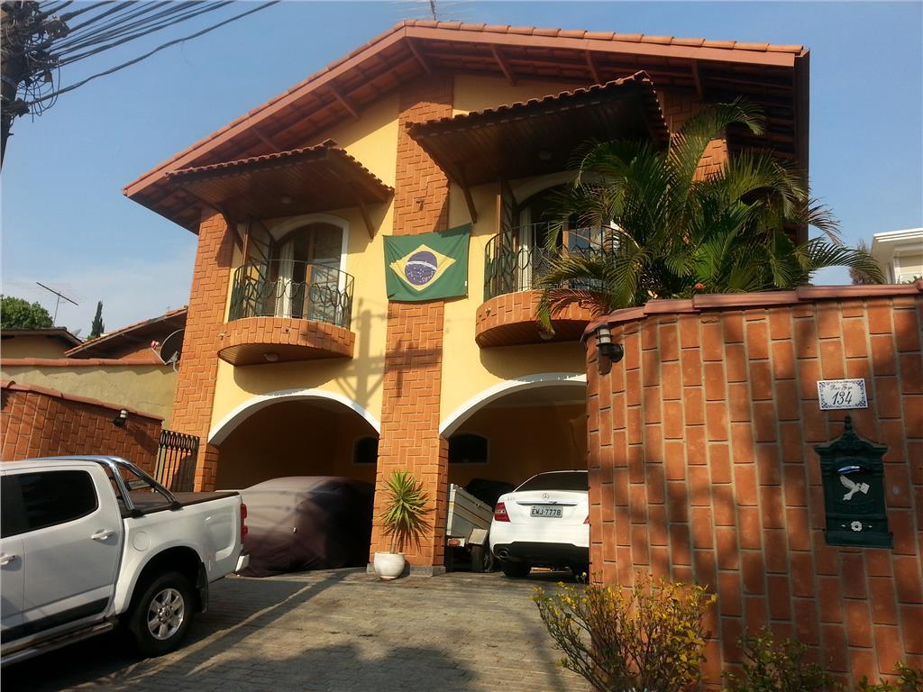 Casa  residencial à venda, Horizontal Park, Granja Viana. de Terra Granja Viana Imobiliária.'
