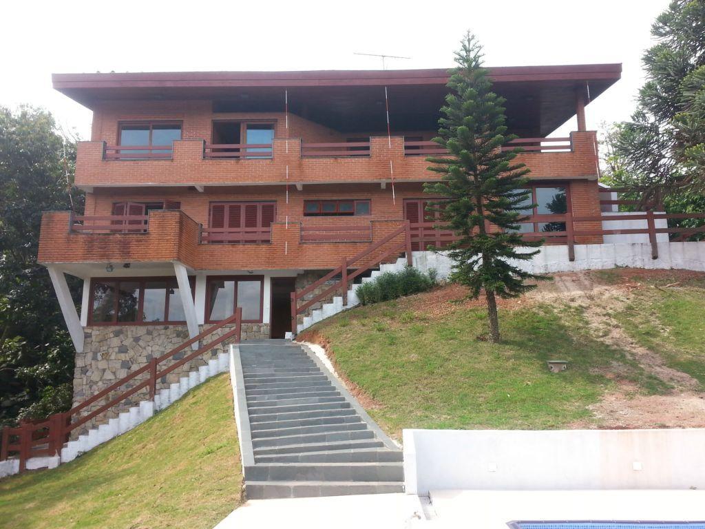 Casa  residencial à venda, Fazendinha.