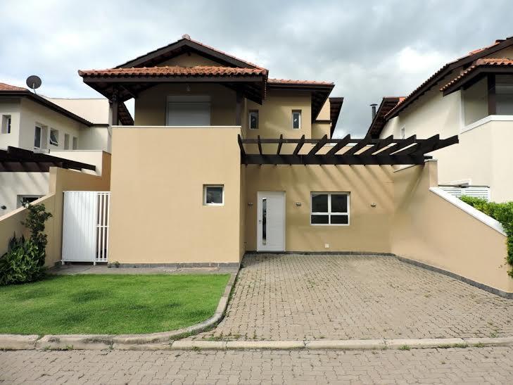 Casa  residencial para venda e locação, Vila Velha, Granja V