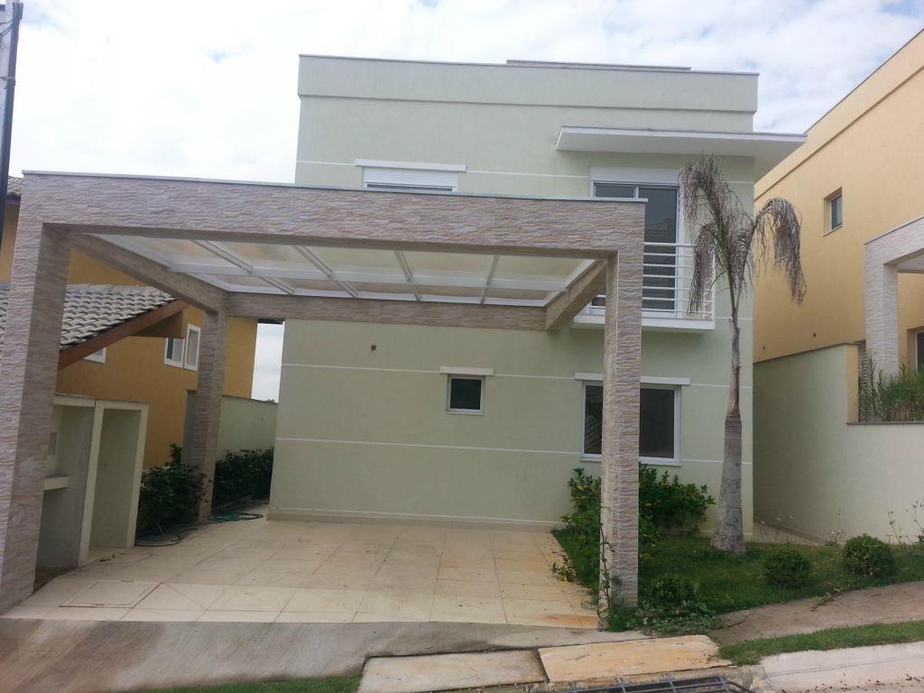 Casa  residencial à venda, Palm Hills, Granja Viana. de Terra Granja Viana Imobiliária.'