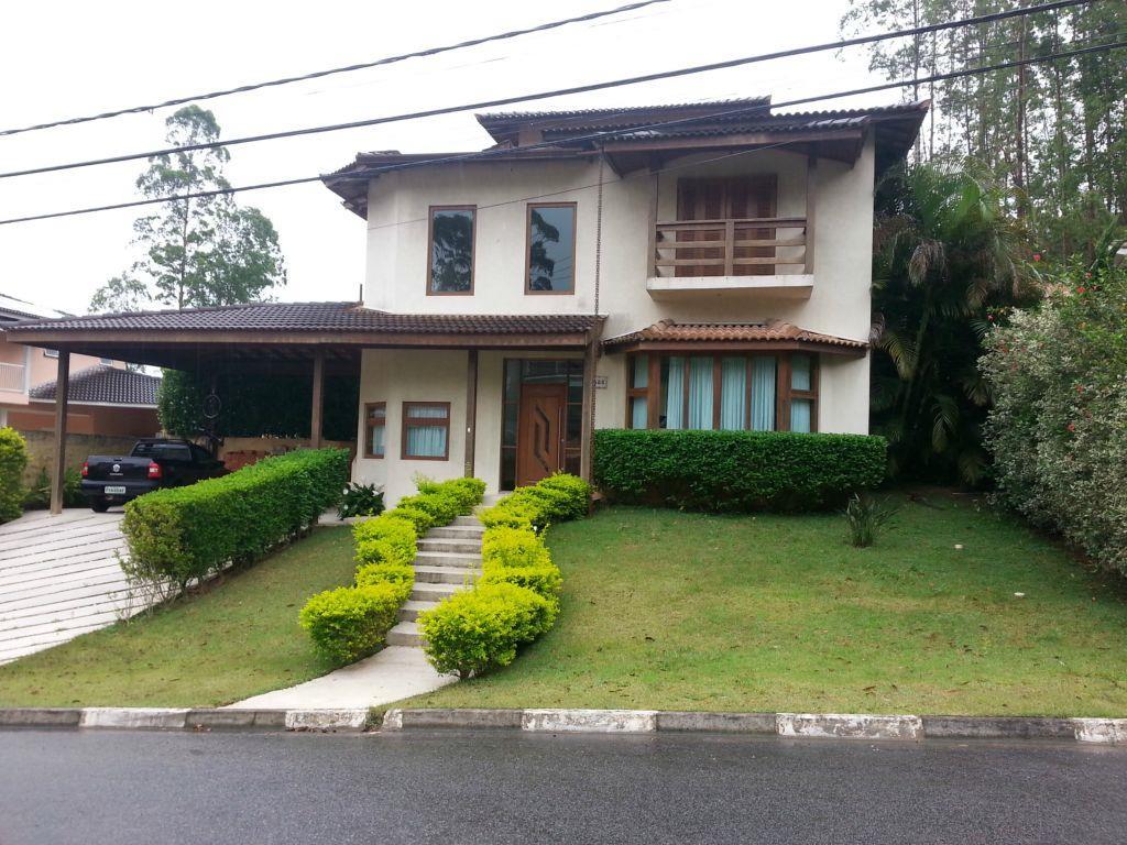 Casa  residencial à venda, Parque das Artes,Granja Viana. de Terra Granja Viana Imobiliária.'