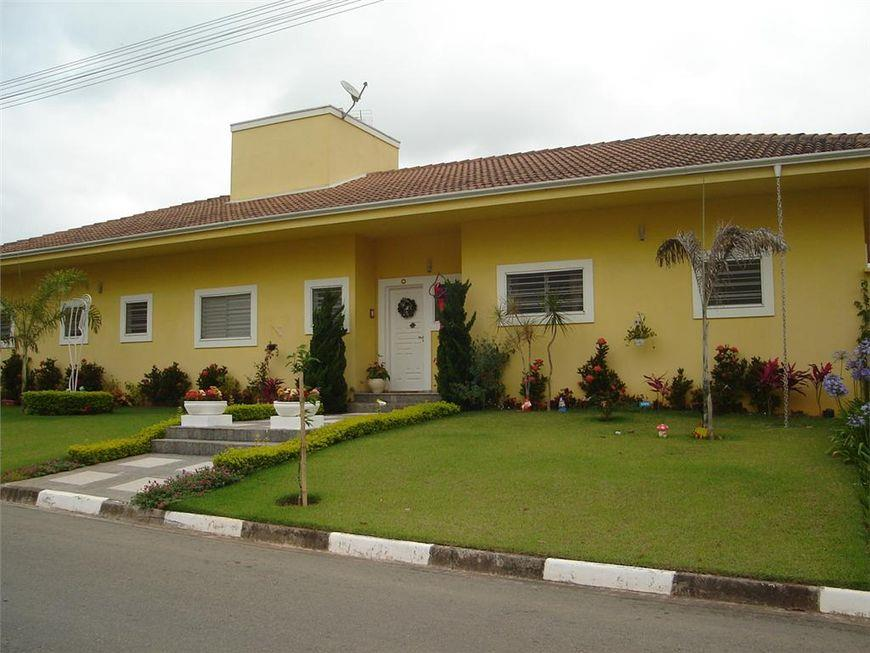 Casa  residencial à venda, Parque das Artes, Granja Viana. de Terra Granja Viana Imobiliária.'