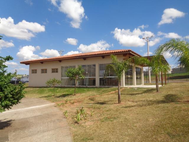 Terreno residencial à venda, Jardim Dulce (Nova Veneza), Sum...