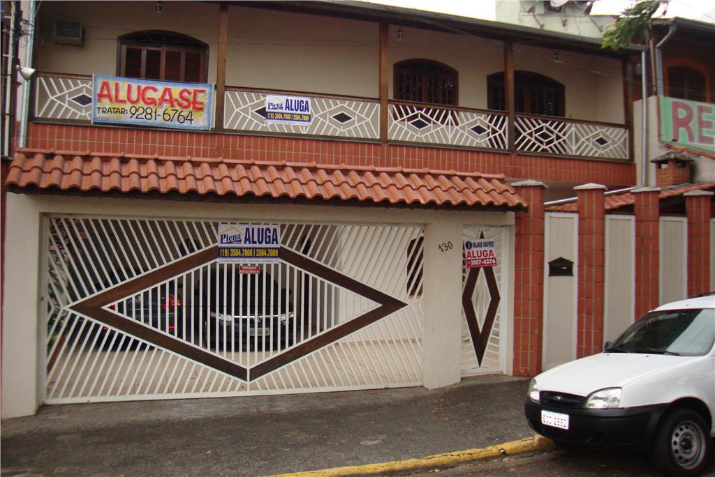 Sobrado  residencial para venda e locação, Parque dos Pinhei...