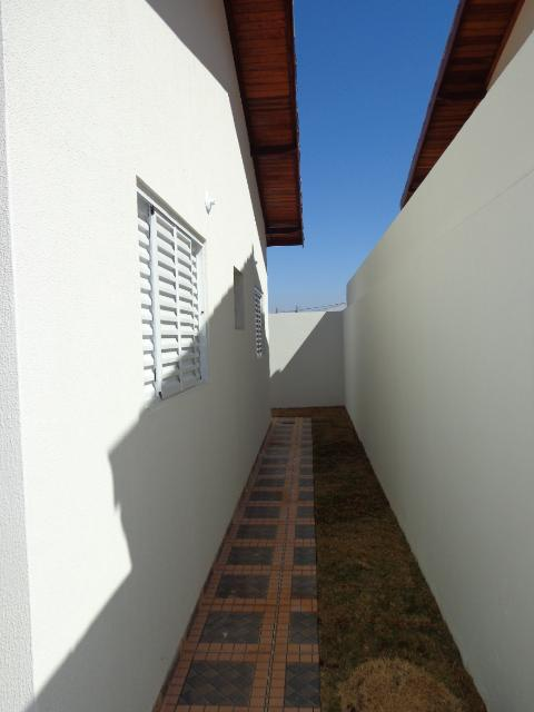 Casa  residencial à venda, Jardim Nova Hortolândia II, Horto...