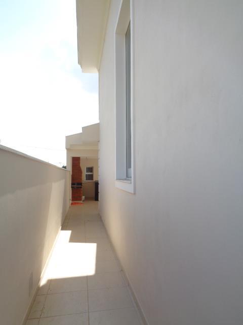 Sobrado residencial à venda, Jardim Green Park Residence, Ho...
