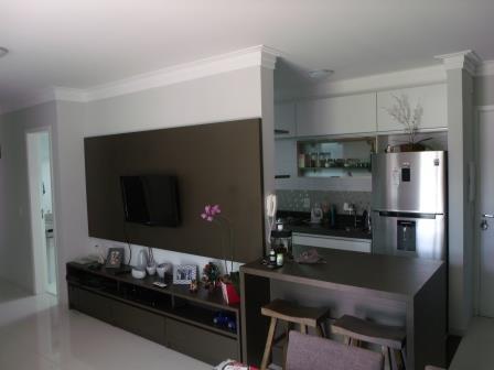 Apartamento  residencial para venda e locação, Vila São Fran...