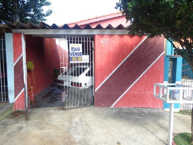 Casa  residencial à venda, Jardim Sumarezinho, Hortolândia.