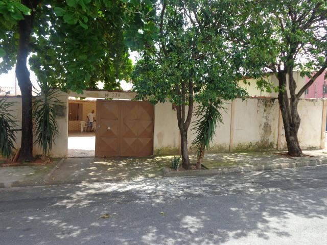 Casa  residencial para Venda, Jardim Campos Verdes, Hortolân...