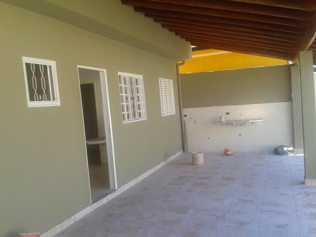 Casa  residencial à venda, Jardim Campos Verdes, Hortolândia...