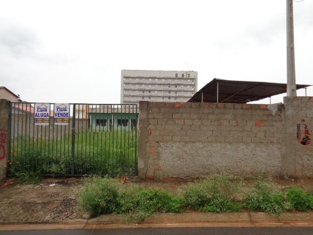 Casa  residencial para venda e locação, Parque Gabriel, Hort...