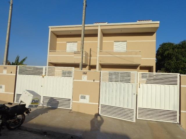 Sobrado  residencial à venda, Jardim Nova Hortolândia II, Ho...