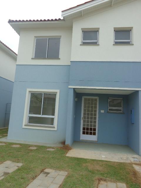 Sobrado  residencial à venda, Jardim Interlagos, Hortolândia...