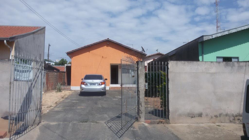 Casa  residencial à venda, Parque dos Pinheiros, Hortolândia...