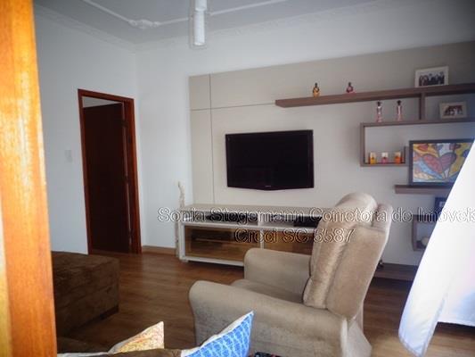 Imagem Casa Joinville Costa e Silva 1811232