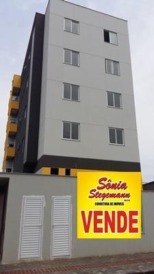 Imagem Apartamento Joinville Costa e Silva 1554519